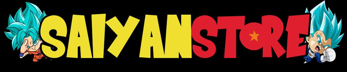 Saiyanstore.com